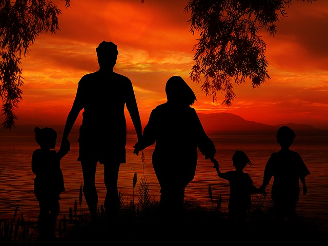 Slow parenting – na czym polega?