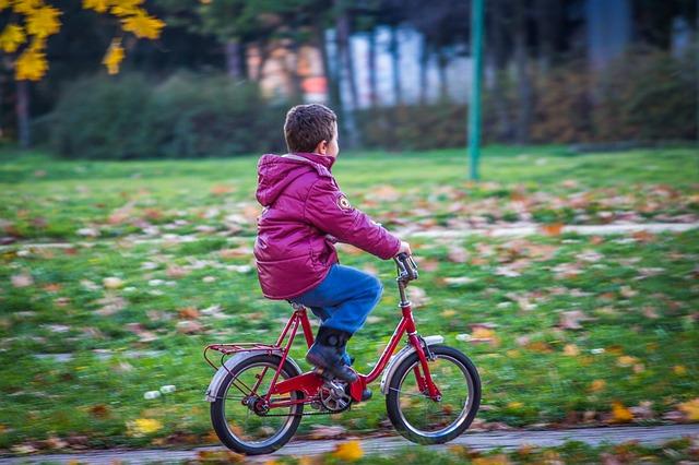 Co niszczy odporność dziecka? Jakie błędy popełniają rodzice?