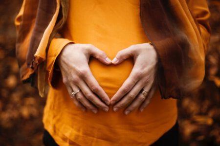 Co to znaczy niepłodność? Jakie mogą być przyczyny niepłodności?