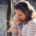 Jak przygotować się do karmienia piersią? Z jakimi problemami w czasie laktacji zmagają się młode mamy?